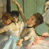 degas-dance-detail-3