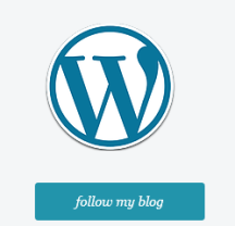 icons-follow-blog