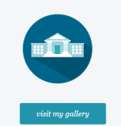 icons-visit-gallery