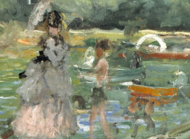 Renoir detail