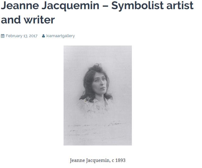 jacquemin