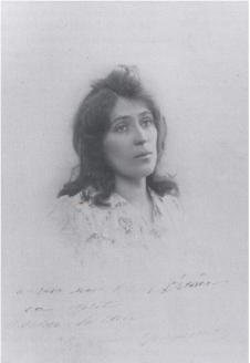 jeanne-jacquemin-photoc-1893