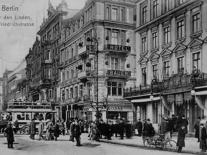 Berlin c1910 a