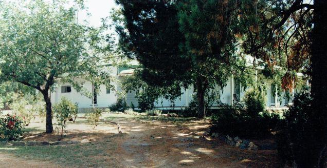 Beaufort c1990