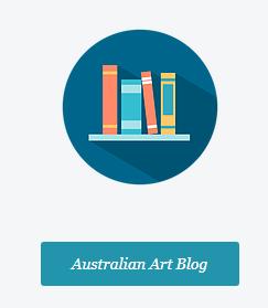 Australian Art History