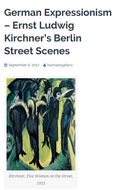 kirchner form.png