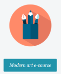 Modern Art history e-course