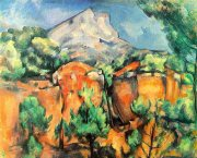 Image result for paul cezanne aix en provence Studio of Paul Cezanne, Aix en Provence ... raymondjennings.com Image result for paul cezanne aix en provence Fichier:Paul Cézanne 116.jpg — Wikipédia fr.wikipedia.org Image result for paul cezanne aix en provence Jas de Bouffan, c1874.jpg ... commons.wikimedia.org Image result for paul cezanne aix en provence Paul Cezanne's House in Aix - Aix-en ... weloveprovence.fr Image result for paul cezanne aix en provence Aix-en-Provence, ville de Cezanne cezanne-en-provence.com Image result for paul cezanne aix en provence Paul Cézanne, L'Estaque | Paul Cézanne ... flickr.com Image result for paul cezanne aix en provence Paul Cezanne: A Loyalty to the World ... theimaginativeconservative.org Image result for paul cezanne aix en provence Mont Sainte-Victoire seen from the ... paulcezanne.org Image result for paul cezanne aix en provence Paul Cezanne Studio, Aix-en-Provence ... dreamstime.com Image result for paul cezanne aix en provence Cézanne's Studio in Aix en Provence ... avignon-et-provence.com Image result for paul cezanne aix en provence Contacts - Lycée Paul Cézanne à Aix en ... lyc-cezanne.ac-aix-marseille.fr Image result for paul cezanne aix en provence Atelier Paul Cézanne, Aix-en-Provence ... shootandscrawl.com Image result for paul cezanne aix en provence Le 70 Paul Cezanne – Aix-en-Provence ... cp-investissement.fr Image result for paul cezanne aix en provence Passport to Paris Artist Profile: Paul ... denverartmuseum.org Image result for paul cezanne aix en provence Museums in Aix-en-Provence, France francetravelplanner.com Image result for paul cezanne aix en provence3 days ago Musée-atelier de Paul Cézanne d'Aix en ... monnuage.fr Image result for paul cezanne aix en provence Jas de Bouffan, the Pool - Paul Cezanne ... arthermitage.org Statue of Paul Cezanne - Aix-en ... flickr.com Résidence étudiante Aix-en-Provence ... pacagest.fr Paul Cezanne statue, Aix-en-Provence ... mapio.net 2 days ago Bibémus guggenheim.