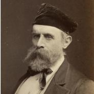 Eugene Von Geurard photo